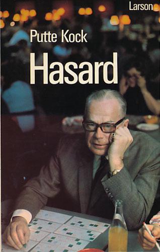 Hasard.
