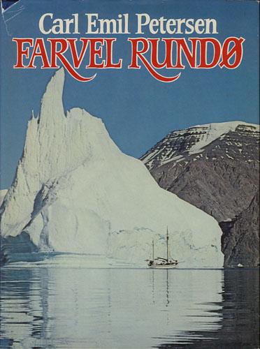 Farvel Rundø.