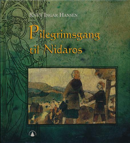 Pilegrimsgang til Nidaros.