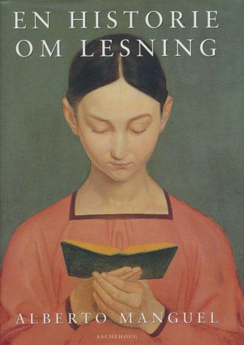 En historie om lesning.