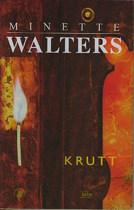 Krutt.