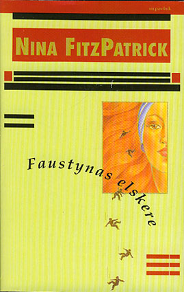 Faustynas elskere.