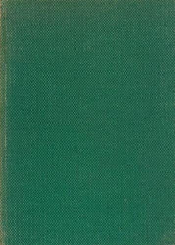 HÅLOGALAND IDAG.  Årbok for Hålogaland-sambandet 1942 og 1943. Under redaksjon av Arne Stavseth.