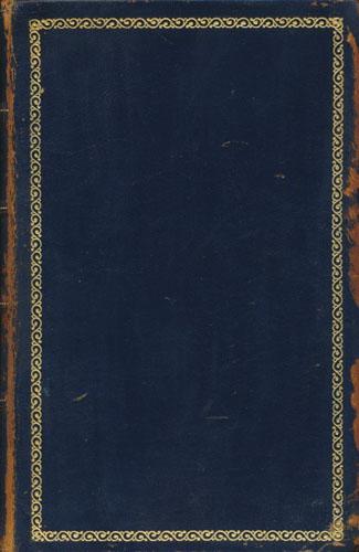 (BULL, EDVARD HAGERUP) Statsråd Edvard Hagerup Bulls dagbøker fra 1905. Med forord av Jacob S. Worm-Müller.