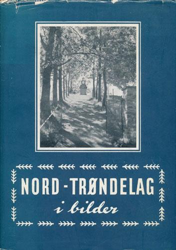 NORD-TRØNDELAG.