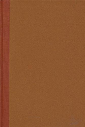 (KRUSJTSJOV) Krusjtsjov minnes. Forord av John Sanness. Innledning, kommentarer og noter av Edward Crankshaw. Redigert av Strobe Talbott.