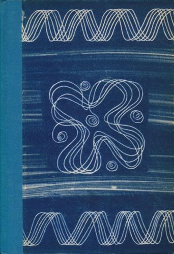 (GYLDENDALS MODERNE NOVELLESERIE) Den seirende eros og andre noveller. På norsk ved Gunnar Reiss-Andersen.