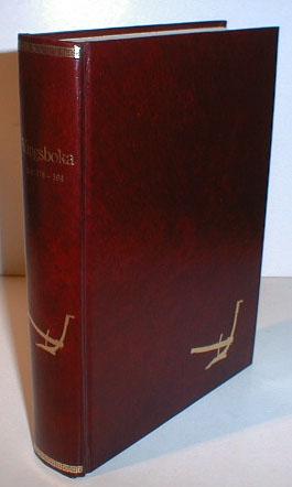 Vangsboka. G.nr. 178-194.