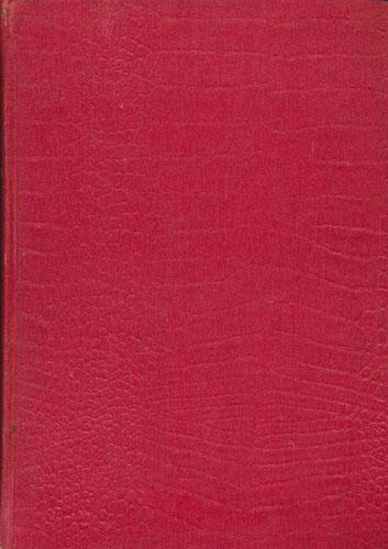 (BRUN, JOHANNES) Johannes Brun. En skildring af hans liv og hans samtidige. Med kunstnerens dagbok i uddrag.