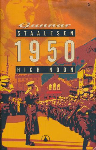 1950. High Noon.