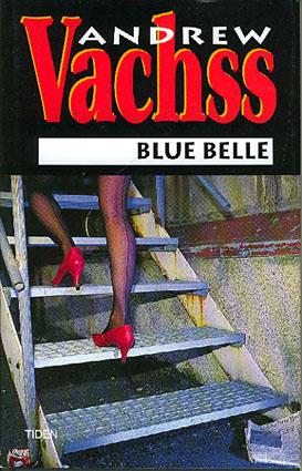 Blue Belle.