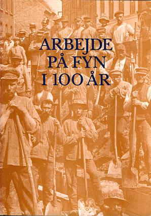 Arbejde på Fyn i 100 år.