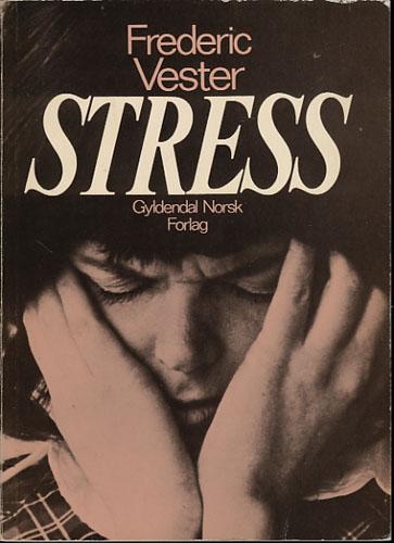 Stress. Hvorfor blir vi stresset? Hvorfor er stress livsnødvendig? Hva gjør oss stresset i dag?