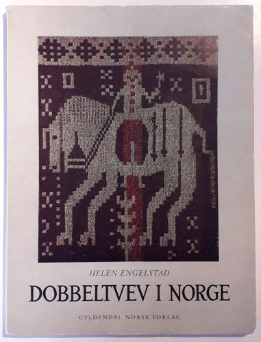 (VEVING) Dobbeltvev i Norge.