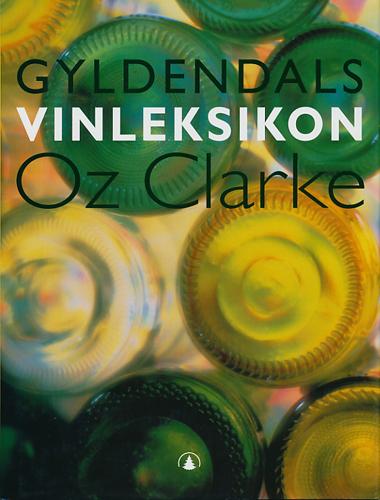 Gyldendals vinleksikon.