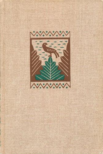 Urskogene. Fortellinger fra Canadas villmark.