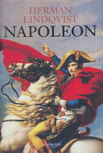 (NAPOLEON) Napoleon.