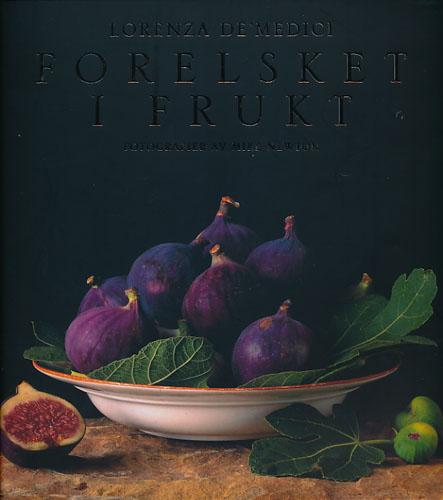 Forelsket i frukt.