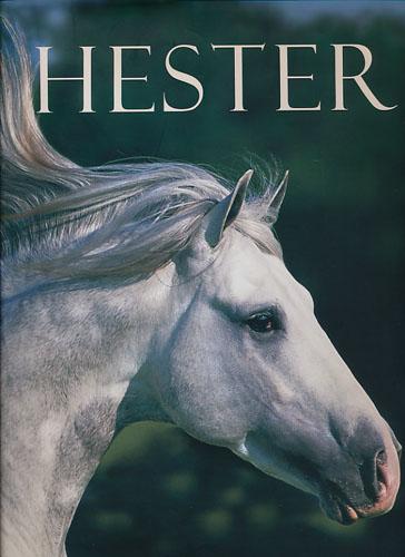 Hester.