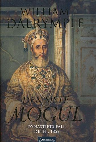 Den siste Mogul.