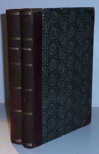 Kunsthistorien fremstillet i dens hovedtræk. Omarbejdet i manger partier særlig med hensyn til kunsten i Norden af Jul. Lange.