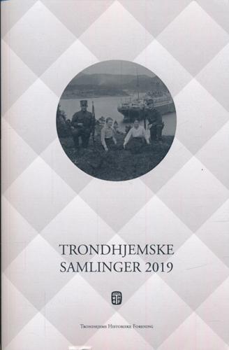 TRONDHJEMSKE SAMLINGER