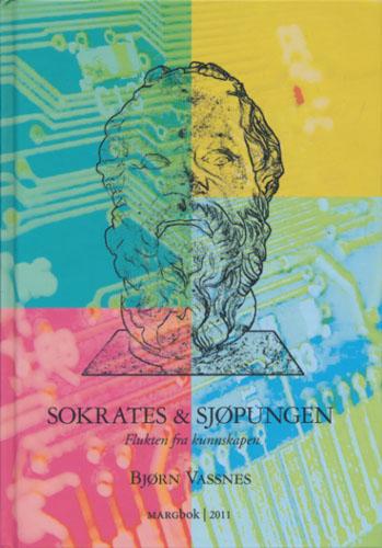 Sokrates og sjøpungen. Flukten fra kunnskapen. Dokumentar.