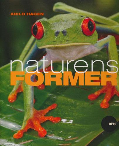 Naturens former.