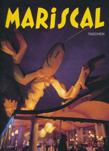 (MARISCAL, JAVIER) Design Mariscal.