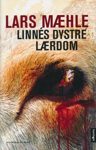Linnés dystre lærdom.