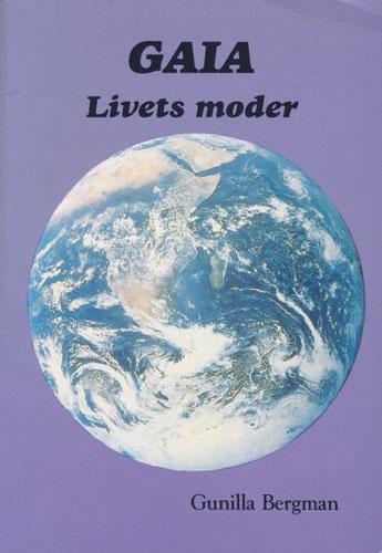 GAIA - Livets moder.