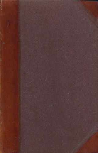 (CARL XV) Carl XV som enskild man, konung och konstnär.