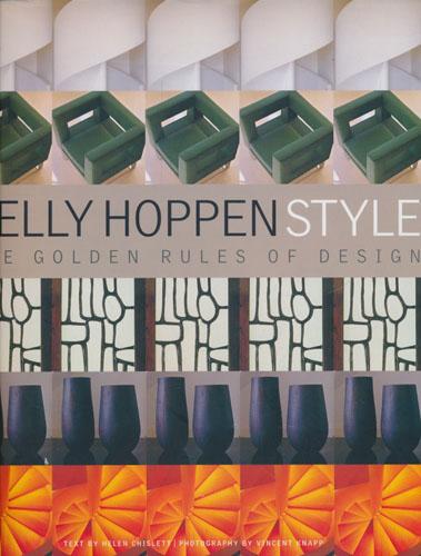 Kelly Hoppen Style.