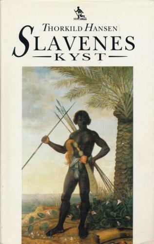 Slavenes kyst.