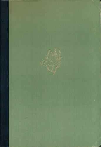 FORLEGGEREN OG MALEREN.  Brev fra J. F. Eckersberg til P. F. Steenballe.
