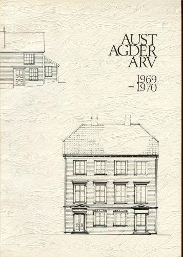 AUST-AGDER-ARV.