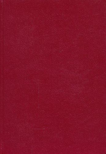 """Svæveflyvehåndbogen. Med tegninger af Otto Sørensen (""""Tyr"""")."""
