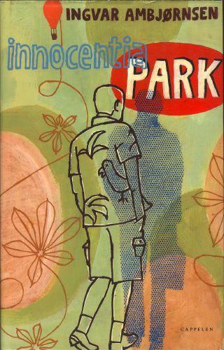 Innocentia Park.