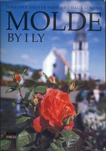 Molde. By i ly.