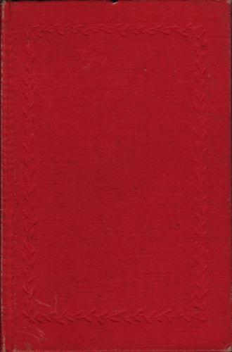 DEN ANDRE STORE VISEBOKA.  Redaksjon: Thorbjørn Egner, Yukon Gjelseth, Alf Prøysen og Kåre Siem. Arrangert og illustrert av Thorbjørn Egner.
