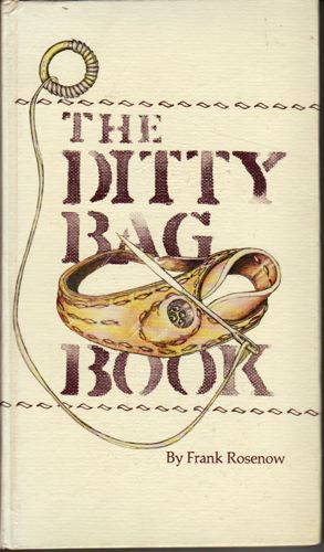The ditty bag book.