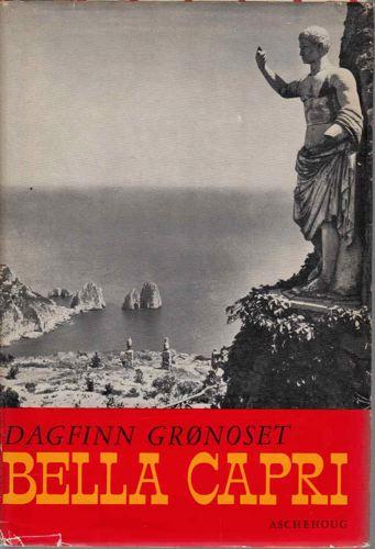 Bella Capri.