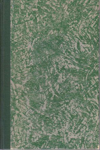 STAMBOK OVER VARMBLODSTRAVERE.  Avd. A: Hingster som har virket i Norge med avkom til og med 1946. Avd. B: Hingster som har virket i utlandet, men som har hatt registrert avkom i Norge til og med 1946. Avd. C: Hopper med avkom født til og med 1948.