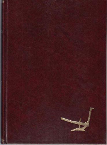 Vangsboka. G. nr. 178-194.