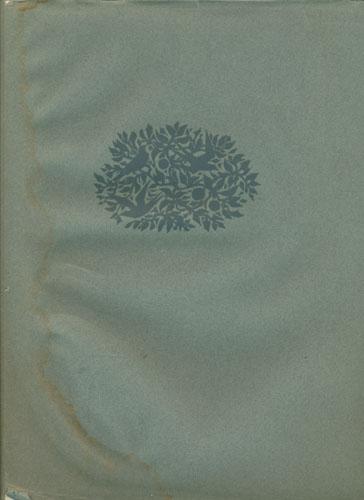 (FABRITIUS) Fabritius & Sønner. Institusjonen Scheibler. I Gutenbergs tjeneste gjennom 125 år.