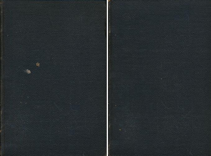 FRA ALLE LANDE.  Et Maanedsskrift for nyere Rejsebeskrivelser, for Skildringer af Fremmede Lande og Folkeslag, af Dyre- og Planteliv. Udgivet af L. Zinck.