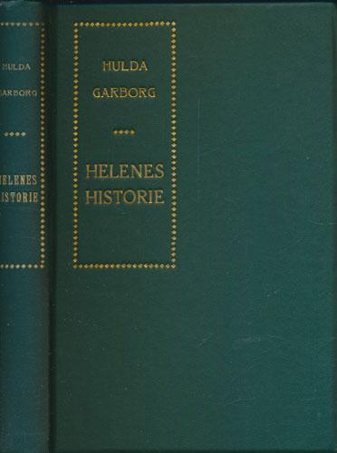 Helenes historie.