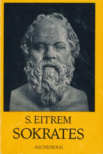 (SOKRATES) Sokrates.