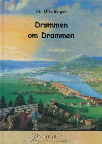 Drømmen om Drammen.
