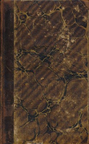 (FRANKLIN, BENJAMIN) Boktrykkeren Benjamin Franklins Liv og Levnet.